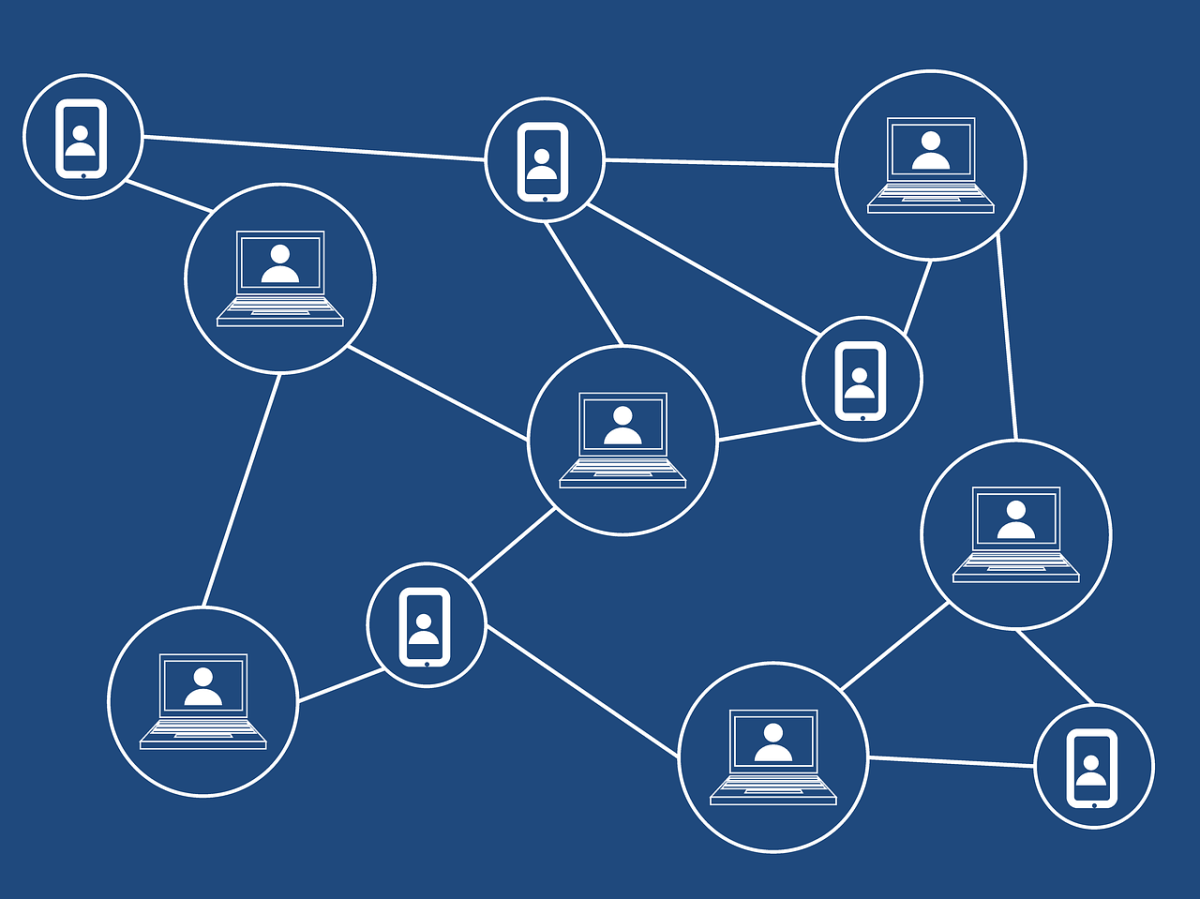 NIST Blockchain TechnologyOverview