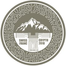 swiss-crypto-franc-768x768.jpg